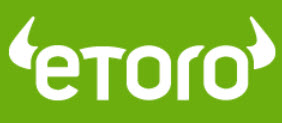 Binary option etoro